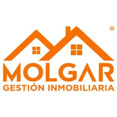 Molgar Gestion Inmobiliaria