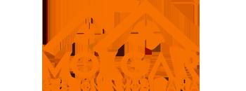 Molgar Gestión Inmobiliaria
